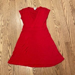 Dress freedom 2 Be New York size s good condition